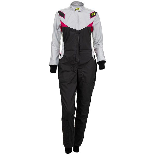 P1 Womens Diva Race Suit
